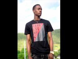 Nannyville artiste Rushawn aims to produce more conscious music to raise awareness on problems within Jamaica's society.