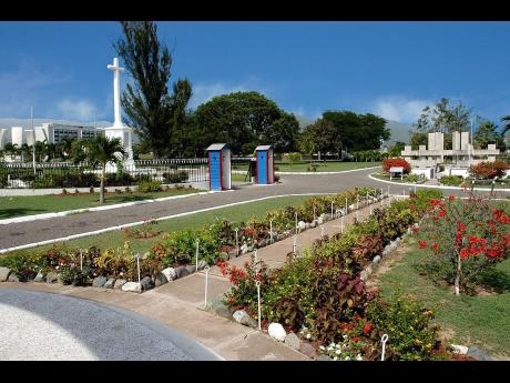 Save Heroes Park | Commentary | Jamaica Star